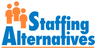 Staffing Alternatives in New Jersey
